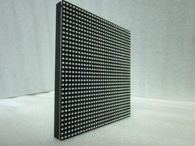 Светодиодный модуль P4 SMD(256x128)
