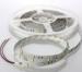 Светодиодная лента повышенной яркости для помещений, 150 х 5050 SMD, 7.2 Вт/м, 12 Вольт, IP33, бухта 5 метров, кратность реза 3 диода, цвет RGB