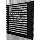 Мягкий Светодиодный экран