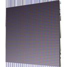 Светодиодный экран для помещений P8