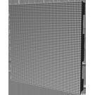 Светодиодный экран для помещений P4