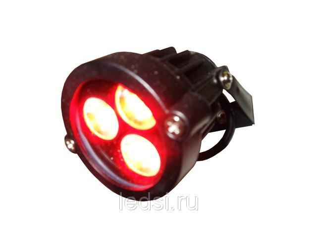Светодиодный прожектор VR 60