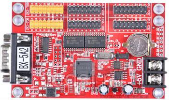 Контроллер BX-5A2