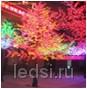 Светодиодное дерево VST-5760L