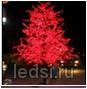 Светодиодное дерево VST-5148L