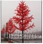 Светодиодное дерево VST-4752L