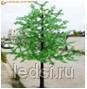 Светодиодное дерево VST-3312L