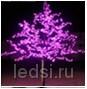 Светодиодное дерево VST-1396L