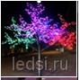 Светодиодное дерево VST-1728L