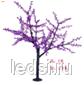 Светодиодное дерево VST-972L