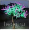 Светодиодное дерево LD-S4836L