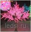 Светодиодное дерево LD-S3888L