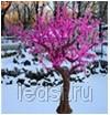 Светодиодное дерево LD-S3600L