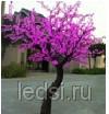 Светодиодное дерево LD-S2916L