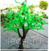 Светодиодное дерево LD-S1620L