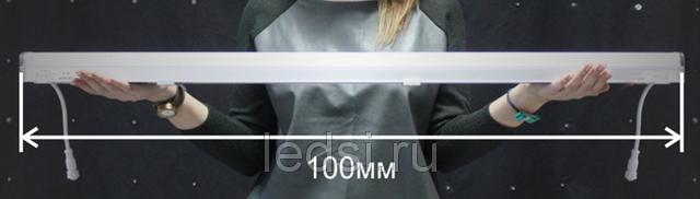 Модель TQ-1008M