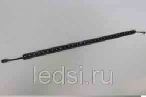 Video pixel light bar SMD5050