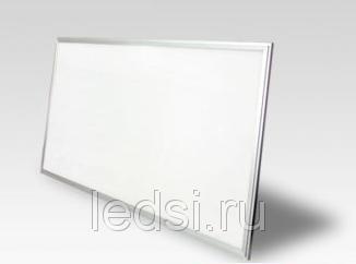 Quadro Panels