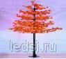 Светодиодное дерево 'Maple Tree2' 180/180 см