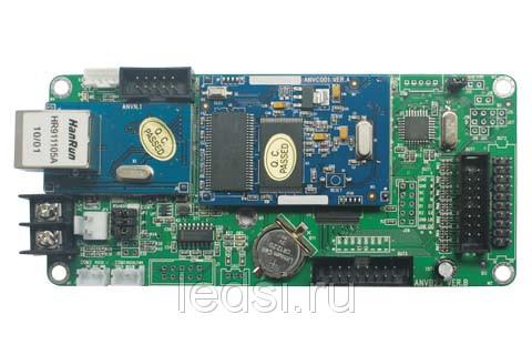 Контроллеры LUMEN C-POWER 3200