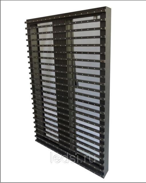 Композиционный, S-Vido, Компонентный, VGA, DVI, HDMI, HD_SDI