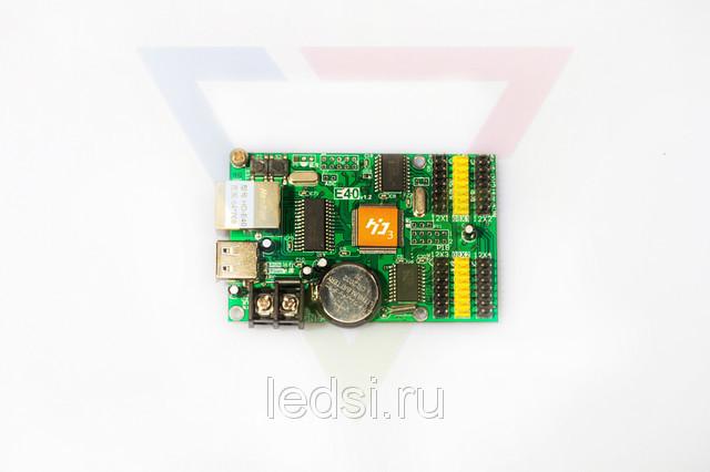 Контроллеры фирмы HuiDu