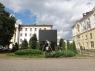 Беларусь светодиодный экран