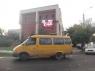 Новосибирск экраны