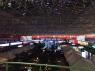 Рекламный экран в г. Ростов