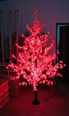 """Световое дерево  """"Бонсай"""",          высота 1,5 м"""