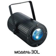 Светодиодная система Funray 30-L. Лунный свет.  (шт.)